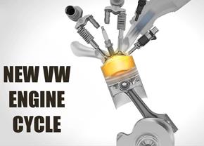 VW-Budack-Cyclus