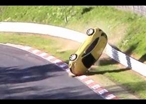 astra-GTC-Crash