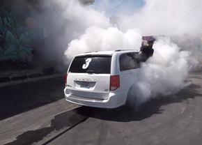 video-burnout-cruisecontrol