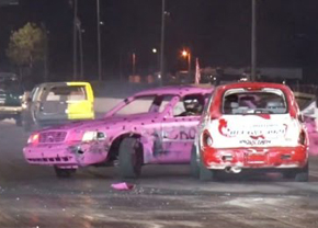 video-demolition-drag-racing