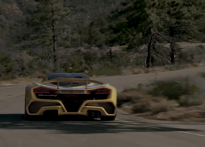 video-hennessey-venom-f5