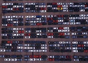 vw-dieselgate-cars-stil