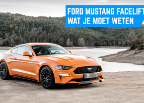 Ford-Mustang-Facelift-video