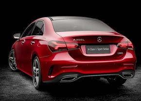 mercedes-a-class-l-sedan-china-2018