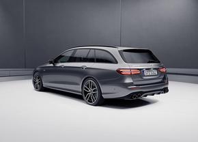 mercedes-e-klasse-update-2018