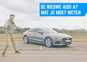 Video-test-Audi-A7-2018