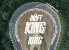 video-drift-nurburg