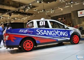 ssangyong-brussel