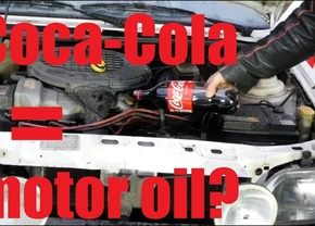 video-cola-in-car