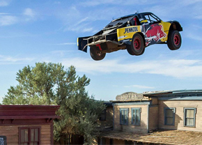 video-redbull-truck-jump