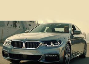 Video-BMW-The-Escape