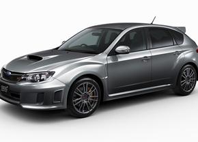Subaru-impreza-wrx-sti-spec-c-japan-1