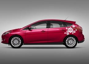 Ford-Focus-2012-tatoeage-1