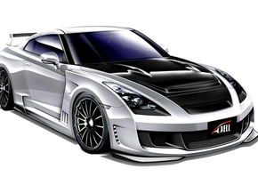Nissan-GT-R-widebody-Axell-auto-2