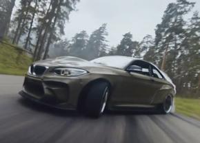 BMW-M2-Driftcar_01
