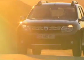 dacia-duster-video-thumb-mediaservicestv
