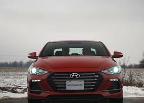 Hyundai-Elantra-sport-sound