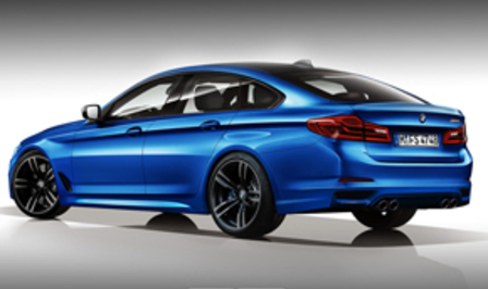 bmw-5-series-gran-turismo-render_intro