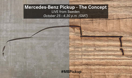 mercedes-pickup-teaser