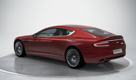 aston-martin-rapide-s-rear-update_02