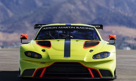aston_martin_vantage_gte-racer