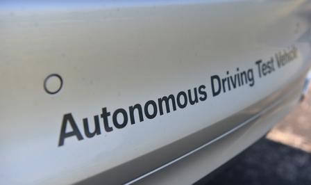 autonoom-rijden
