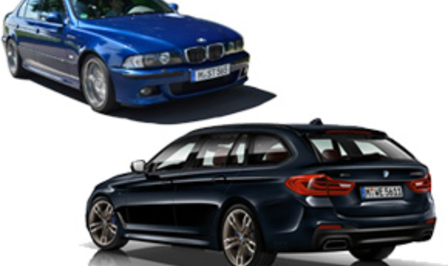 bmw_m5_m550d-compare_thumb