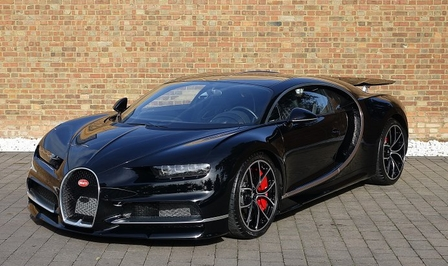 bugatti-chiron-for-sale_01