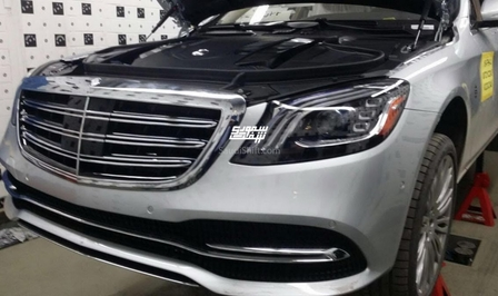 mercedes-s-klasse-facelift-leaked_01