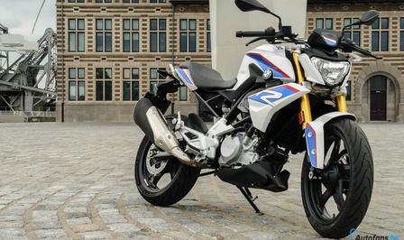 bmw-g310r-motorijtest