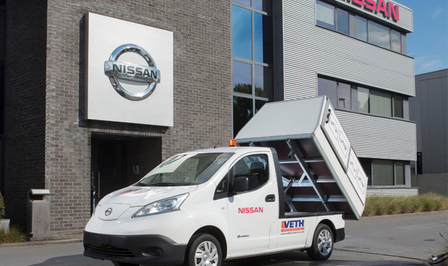 nissan-e-nv200-pickup-belgie_02