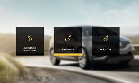 Renault-digitaal-onderhoud