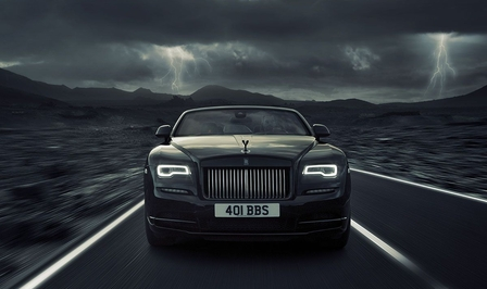rolls_royce_dawn_black_badge