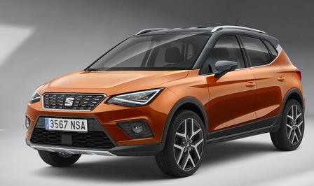 seat-arona-2017-official