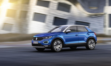 volkswagen-t-roc-official-2017_7