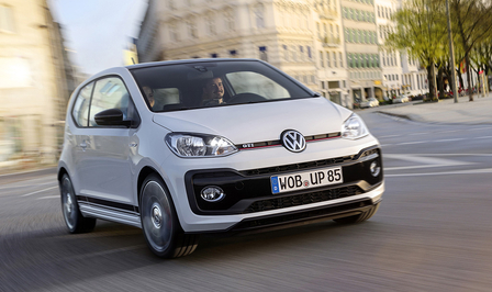 volkswagen-up-gti-2017-official