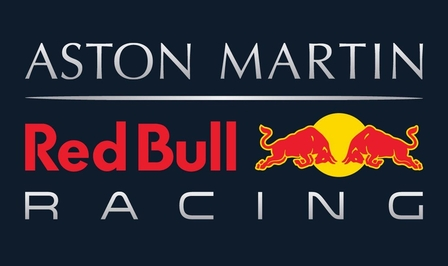 aston_martin_red_bull_racing