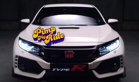 honda-pimp
