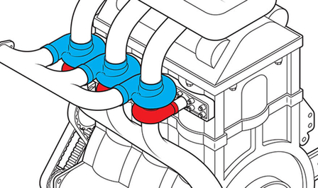 turbo-on-cylinder-engine_cropped