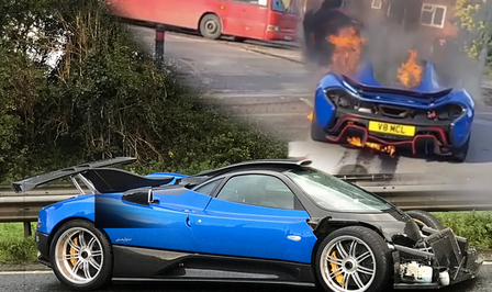 uk-p1-zonda-crash