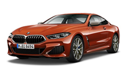bmw-8-series-configurator_thumb