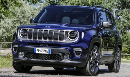 jeep-renegade-facelift-2018_01
