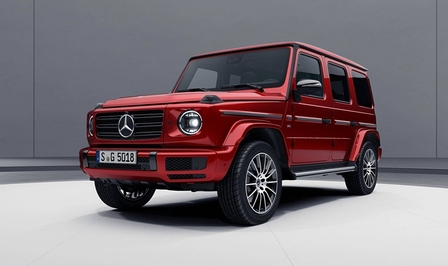 mercedes-benz-g-klasse-2018-night-package