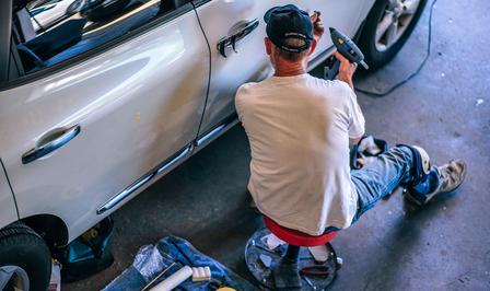 garage-dealer