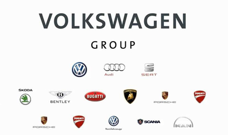 4 Door Porsche Coupe Mercedes AMG 4 Door Coupe Wiring