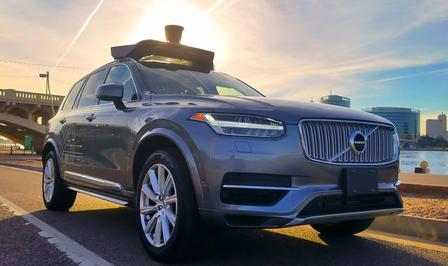 uber-volvo-autonoom
