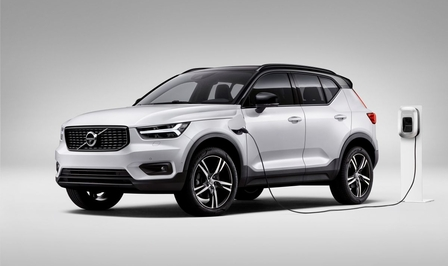 volvo_xc40_t5_plug-in_hybride