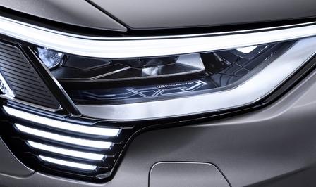 Audi Los Angeles Auto Show 2019