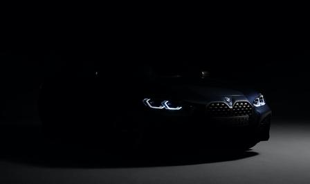 BMW 4 Reeks 2020 M4 xDrive 510 pk