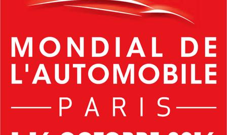 logo_mondial_de_lautomobile_2016